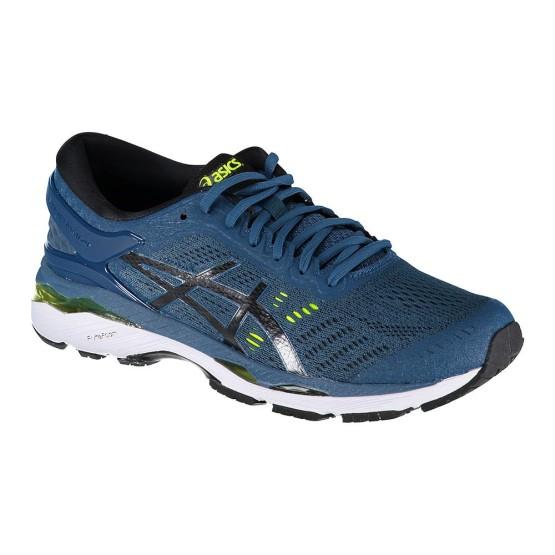 נעלי הליכה אסיקס לגברים Asics Gel Kayano 24 - כחול