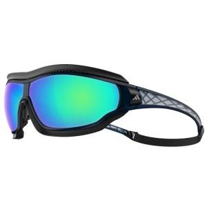 אביזרים אדידס לנשים Adidas Eyewear Tycane Pro Outdoor S - שחור