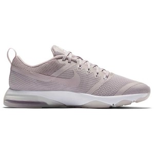 נעלי אימון נייק לנשים Nike Air Zoom Fitness - אפור בהיר