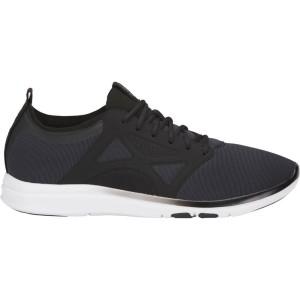 נעלי אימון אסיקס לנשים Asics Fit Yui 2 - כחול