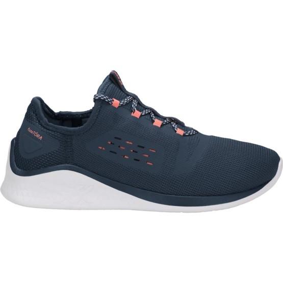 נעליים אסיקס לנשים Asics Fuzetora - כחול כהה