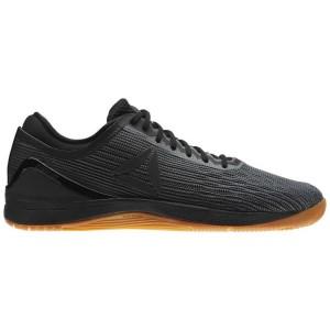 נעלי אימון ריבוק לגברים Reebok Nano 8.0 - שחור