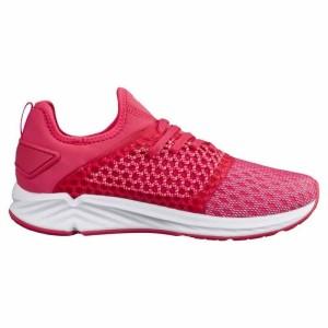 נעליים פומה לנשים PUMA Ignite 4 Netfit - ורוד