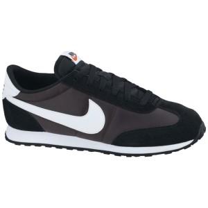 נעליים נייק לגברים Nike Mach Runner - אפור כהה