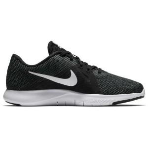 נעלי אימון נייק לנשים Nike Flex Trainer 8 - שחור