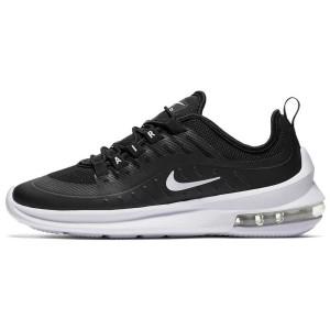 נעליים נייק לנשים Nike Air Max Axis - שחור/לבן