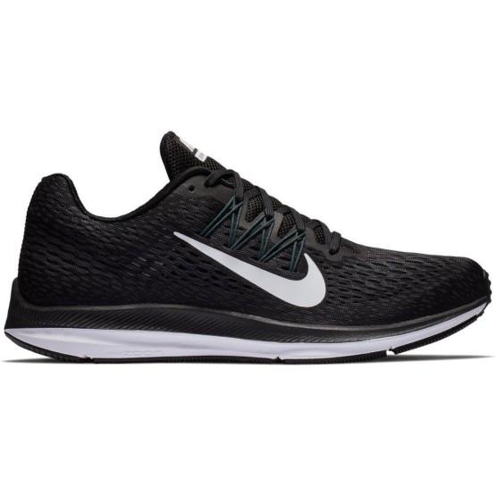 נעליים נייק לגברים Nike Zoom Winflo 5 - שחור