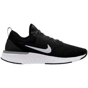 נעליים נייק לגברים Nike Odyssey React - שחור