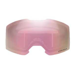 אביזרים Oakley לנשים Oakley Fall Line - ורוד