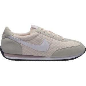 נעליים נייק לנשים Nike Oceanie Textile - ורוד/לבן