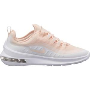 נעליים נייק לנשים Nike Air Max Axis - לבן/ורוד