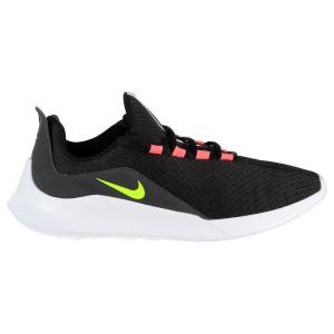 נעליים נייק לגברים Nike Viale - אפור כהה