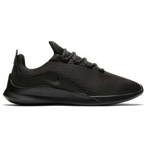 נעליים נייק לגברים Nike Viale - שחור
