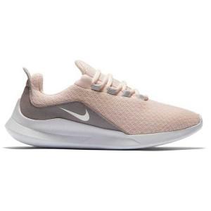 נעליים נייק לנשים Nike Viale - אפור/ורוד