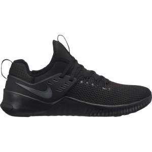 נעלי אימון נייק לגברים Nike Free Metcon - שחור