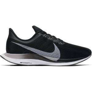 נעליים נייק לנשים Nike Zoom Pegasus 35 Turbo - אפור