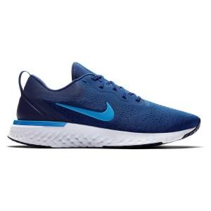 נעליים נייק לגברים Nike Odyssey React - כחול