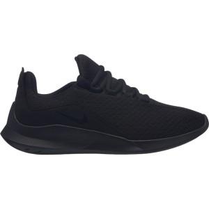 נעליים נייק לנשים Nike Viale - שחור מלא
