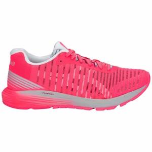 נעליים אסיקס לנשים Asics Dynaflyte 3 - ורוד