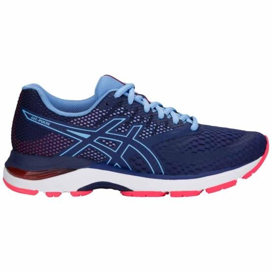 נעליים אסיקס לנשים Asics Gel Pulse 10 - כחול