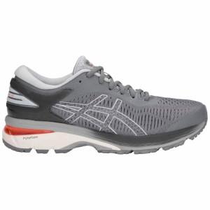 נעליים אסיקס לנשים Asics Gel Kayano 25 - אפור