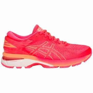 נעליים אסיקס לנשים Asics Gel Kayano 25 - ורוד