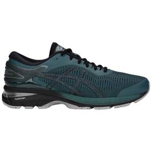 נעלי הליכה אסיקס לגברים Asics Gel Kayano 25 - כחול