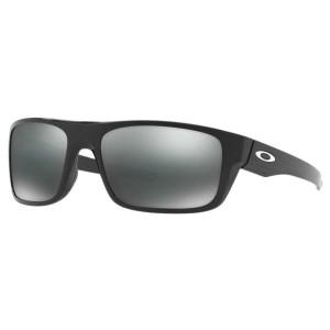 אביזרים Oakley לגברים Oakley Drop Point - שחור