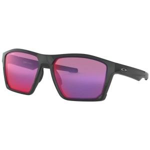 אביזרים Oakley לנשים Oakley Targetline - שחור/סגול