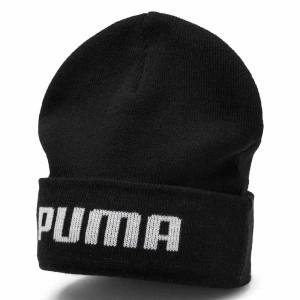 אביזרי ביגוד פומה לנשים PUMA Mid Fit - שחור