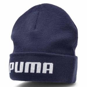 אביזרי ביגוד פומה לנשים PUMA Mid Fit - כחול
