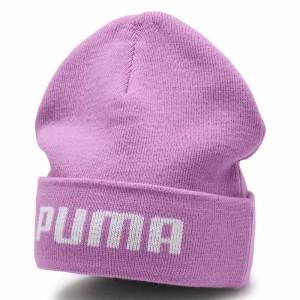 אביזרי ביגוד פומה לנשים PUMA Mid Fit - סגול