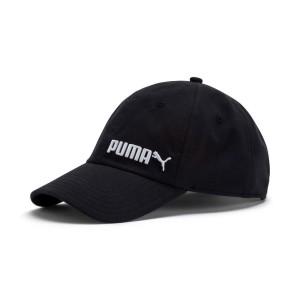 אביזרי ביגוד פומה לגברים PUMA Style Fabric - שחור