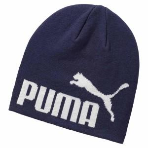 אביזרי ביגוד פומה לנשים PUMA Essential Big Cat No1 - כחול