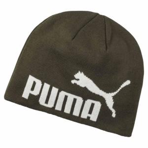 אביזרי ביגוד פומה לנשים PUMA Essential Big Cat No1 - ירוק