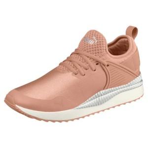 נעלי הליכה פומה לנשים PUMA Pacer Next Cage ST2 - ורוד