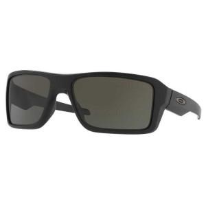 אביזרים Oakley לגברים Oakley Double Edge - שחור