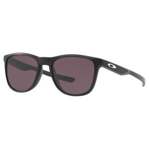 אביזרים Oakley לגברים Oakley Trillbe X - שחור/סגול