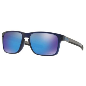 אביזרים Oakley לגברים Oakley Holbrook Mix - כחול