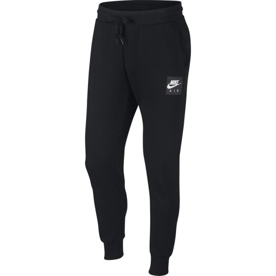 ביגוד נייק לגברים Nike Air - שחור