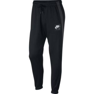 ביגוד נייק לגברים Nike Air - שחור/אפור