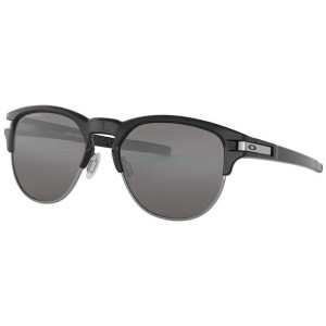 אביזרים Oakley לגברים Oakley Latch Key L Polarized - שחור