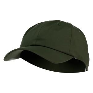 אביזרי ביגוד לקוסט לגברים LACOSTE RK9862 - ירוק