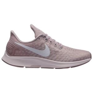 נעלי הליכה נייק לנשים Nike Air Zoom Pegasus 35 - ורוד/לבן