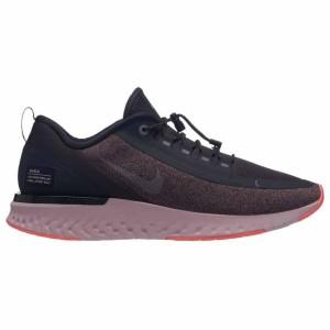 נעליים נייק לנשים Nike Odyssey React Shield - שחור/ורוד