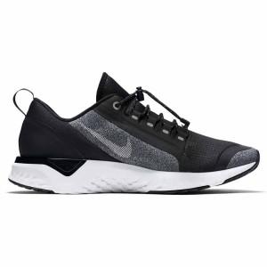 נעליים נייק לנשים Nike Odyssey React Shield - שחור/אפור