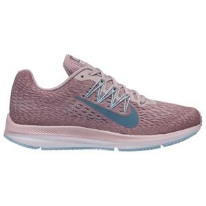 נעליים נייק לנשים Nike Zoom Winflo 5 - ורוד
