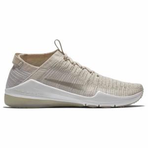 נעלי אימון נייק לנשים Nike Air Zoom Fearless FK 2 CHMP - ורוד