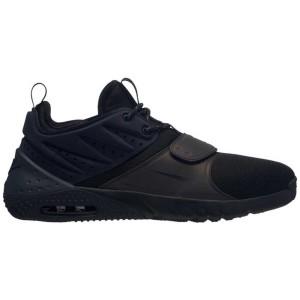 נעלי אימון נייק לגברים Nike Air Max Trainer 1 AMP - שחור