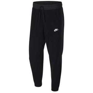 ביגוד נייק לגברים Nike Sportswear Core Winter SNL Cuffed - שחור